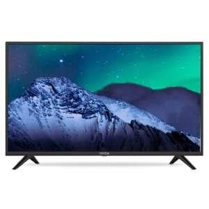 Onida HD Ready Smart IPS LED TV – Fire TV